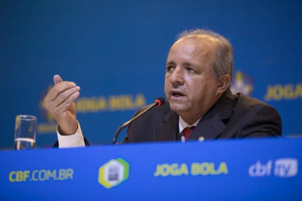 Copa do Mundo: Saiba quais jogadoras foram convocadas para a seleção brasileira