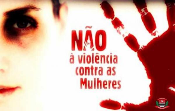 Polícia cumpre mandados de prisão em Taboão da Serra relacionados a crimes contra mulheres