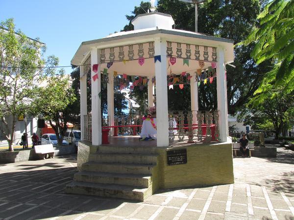 Festival Cultural de Machado terá muita cultura e gastronomia