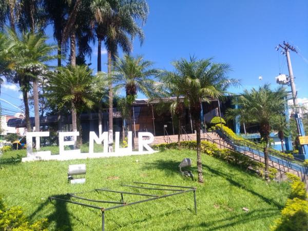 Evento sobre Terceiro Setor acontece em Taboão da Serra nesta terça-feira, 21