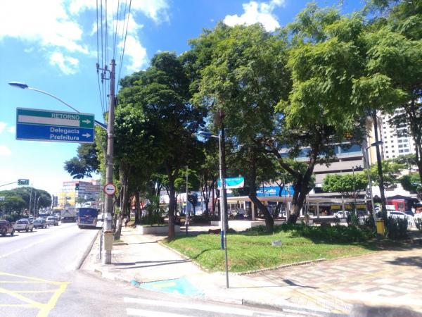 Temperatura em Taboão da Serra pode chegar a 9° neste sábado, 25