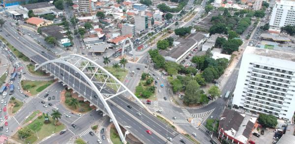 Osasco sediará Jogos Regionais e receberá delegações de 29 cidades