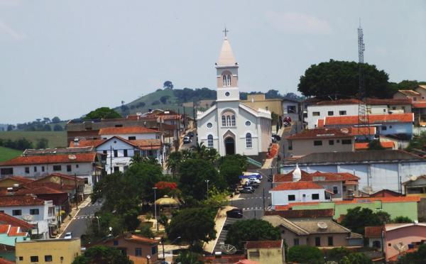 Poço Fundo: Uma linda cidade no Sul de Minas Gerais