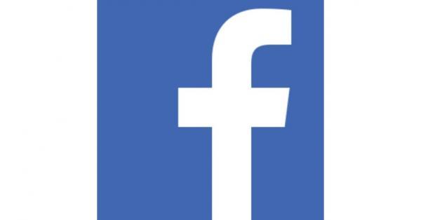 Publicações violentas no Facebook crescem quase 10 vezes em um ano