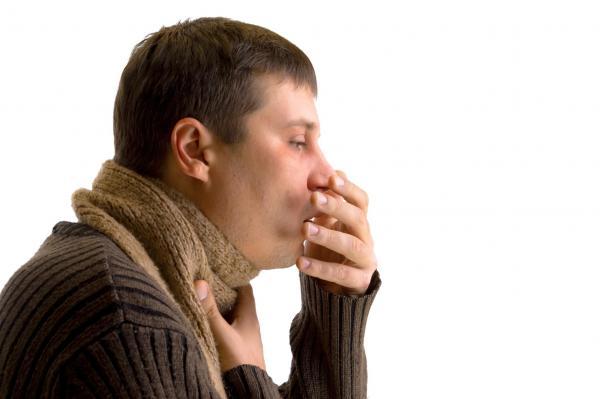 Brasil tem 70 mil novos casos de tuberculose por ano; Saiba como prevenir