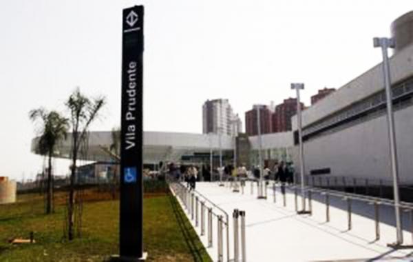 Governo de São Paulo anuncia retomada da expansão da Linha 2-Verde do Metrô