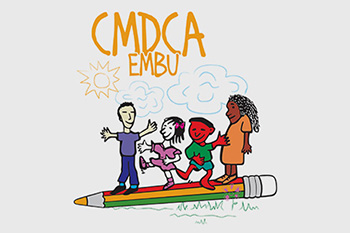 CMDCA de Embu das Artes abre processo de escolha de novos membros