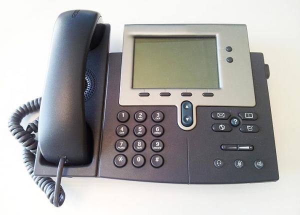 Ligações de telemarketing pode ser recusada pelo consumidor