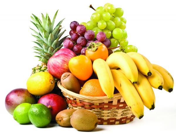 Alimentação saudável e praticar atividades físicas ajuda na prevenção de doenças