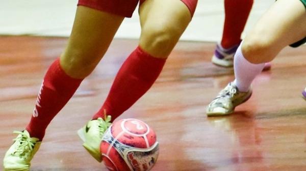 Embu das Artes realiza Congresso Técnico do 1º Campeonato de Futsal Feminino na sexta, 28