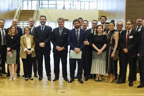Países do Mercosul e União Europeia fecham maior acordo entre blocos do mundo