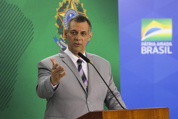Bolsonaro vai prestar contas dos 200 dias de governo, diz Planalto