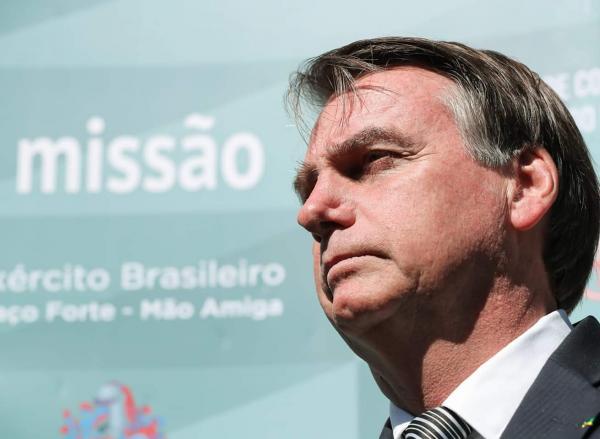 Cade e Petrobras celebram acordo para impulsionar mercado de gás