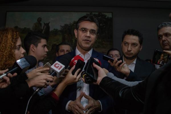Governo destina recursos para 46 cidades paulistas para obras preventivas contra enchentes