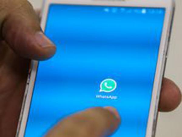 Ministério da Cidadania alerta para fraude via WhatsApp sobre 13º do Bolsa Família