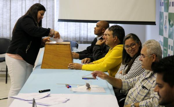 Itapecerica da Serra elege novo Conselho Municipal de Saúde
