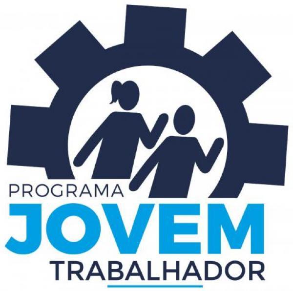 Prefeitura de Guarulhos divulga lista de selecionados para o Programa Jovem Trabalhador