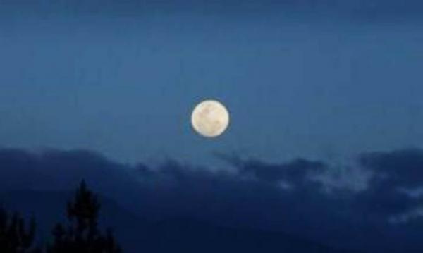São João da Boa Vista : Caminhada da Lua Cheia acontece no sábado, 20