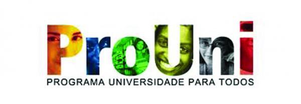 Termina hoje, 10 de julho, o prazo para confirmar informações do ProUni