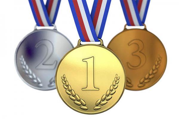 Mogi Guaçu é 15ª colocada nos Jogos Regionais de Americana