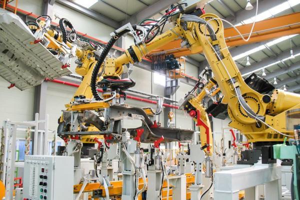 Precisa melhorar: Brasil fica em 64º lugar em ranking mundial de inovação