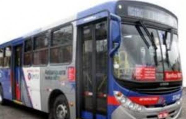 Cotia e Barueri terão nova linha de ônibus