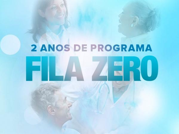 Embu das Artes realiza 90 mil atendimentos de saúde através de programa em 2 anos