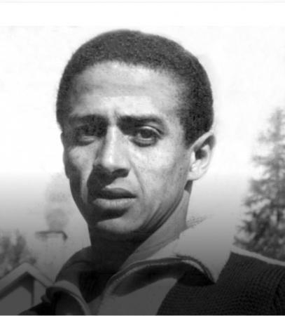 Morre Altair, campeão do mundo em 1962 com a seleção brasileira