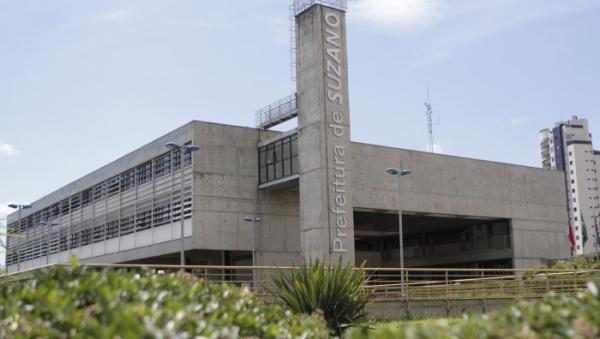 Suzano SP : Creche Comunitária será inaugurada neste sábado,17, no Miguel Badra