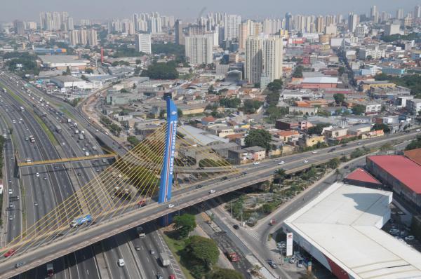 Guarulhos: veja como fica a temperatura na semana
