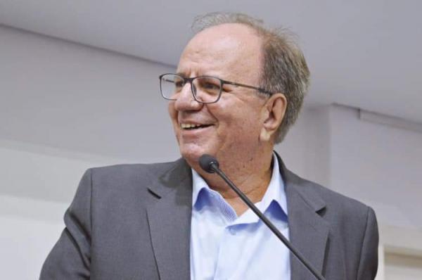 Taboão da Serra: nova nota sobre a saúde do vice-prefeito Laércio Lopes é divulgada