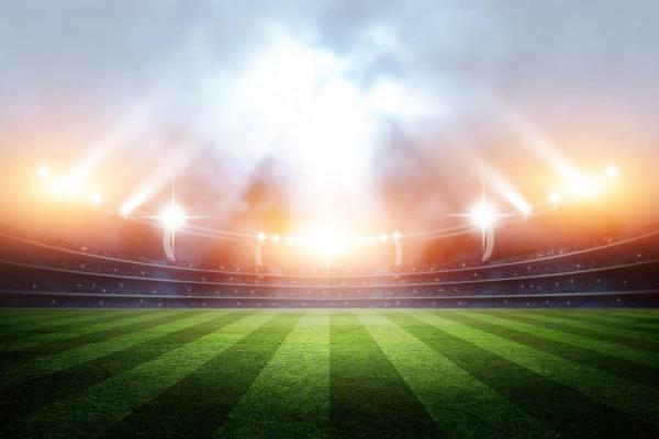 Copa Sul-Americana: Veja como lucrar com o jogão entre Fluminense x Corinthians