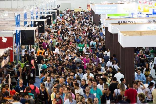 Embu das Artes SP: faça sua inscrição para a Feira do Empreendedor 2019
