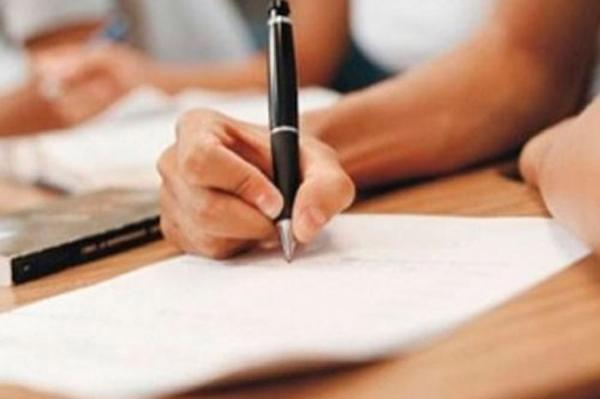 Governo de SP abre concurso público de agente de organização escolar