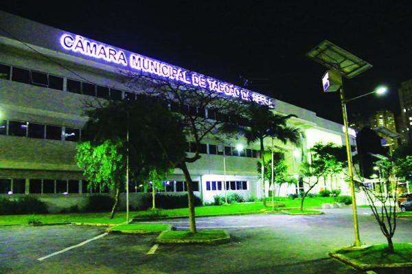 Concurso público em Taboão da Serra com inscrições abertas paga até R$4,980