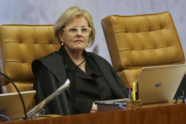 Pedido do MBL para tornar Lula inelegível é recusado pelo TSE