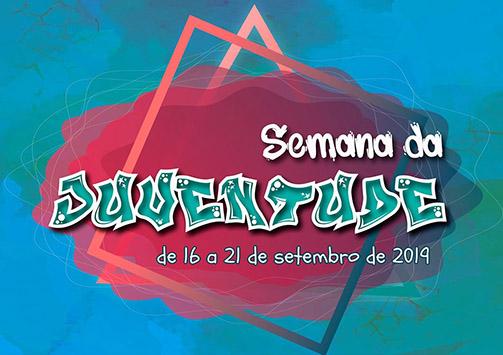 Caieiras: Semana da Juventude vai até 21 de setembro