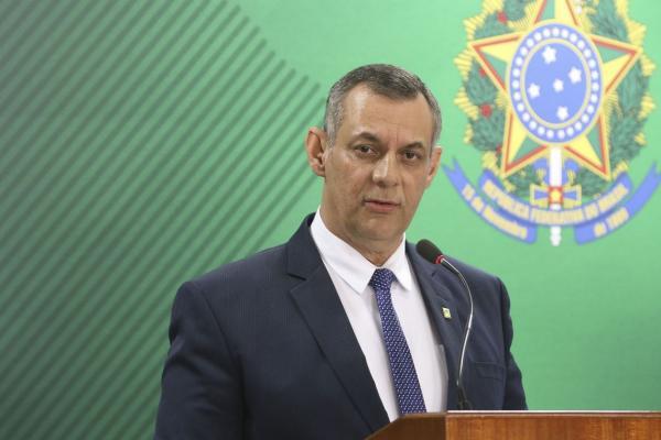 Na ONU, Bolsonaro quer desconstruir visão externa sobre meio ambiente