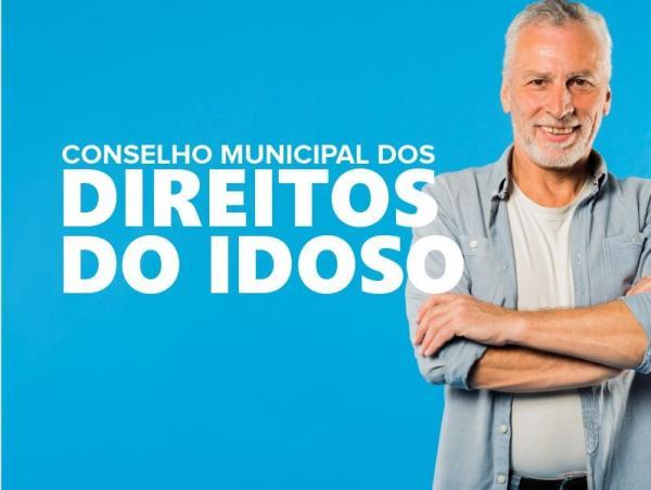 Conselho do Idoso de Embu das Artes abre inscrições para eleição
