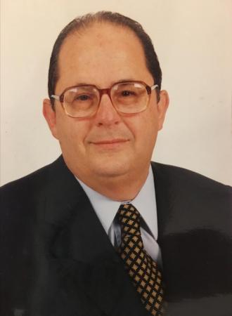 Conheça a biografia de Oscar Yazbek, prefeito de Embu das Artes por duas vezes
