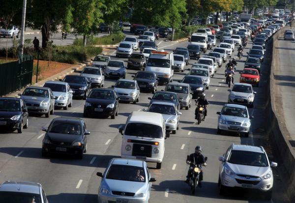 Embu das Artes: mortes no trânsito crescem 144% em 2019