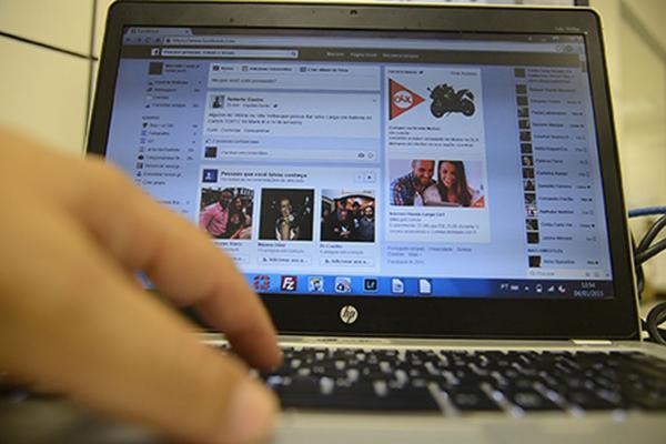 Facebook chega a 127 milhões de usuários no Brasil