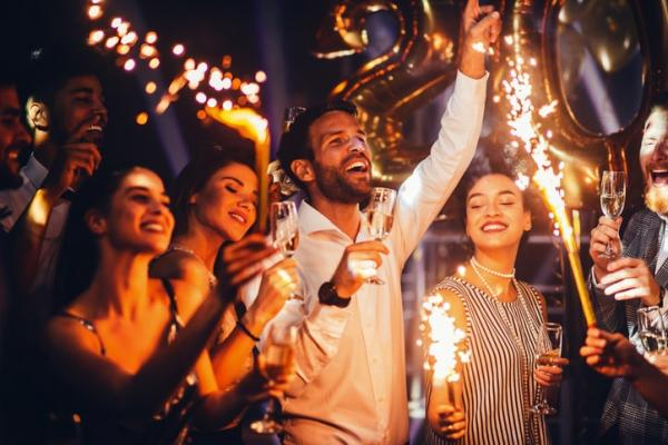 Chegou a Mega da Virada 2019! Serão R$ 300 MILHÕES sorteados no último dia do ano
