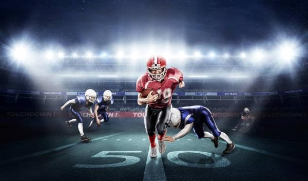 New England Patriots x NY Giants: Zebra de duas edições de Super Bowl pode pintar novamente e você ganha uma bolada