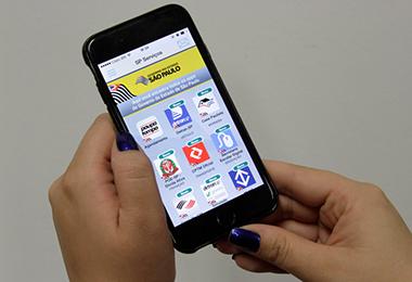 Nova faixa de frequência para 4G será liberada nesta terça-feira em São Paulo