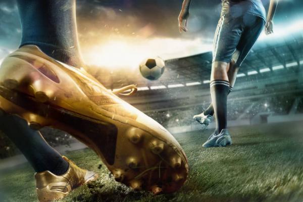 Brasileirão 2019: São Paulo tenta se aproveitar da má fase do Cruzeiro para entrar no G-4