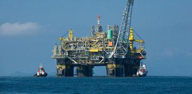 Petrobras divulga resultados positivos no terceiro trimestre