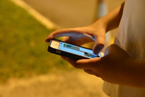 39% dos brasileiros não têm acesso a internet nas residências