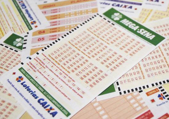 Sorteio : Mega-Sena sorteia nesta terça-feira, 22, prêmio estimado em R$ 21,5 milhões