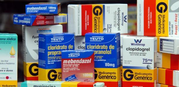 35% mais barato, medicamento para tratamento de câncer é aprovado pela Anvisa